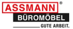 logo_assmann