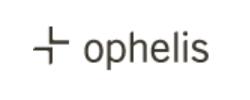 logo_ophelis